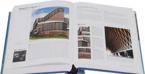 фото страниц Архитектура. Всемирная история #3