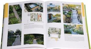 фото страниц Атлас мировой ландшафтной архитектуры #6