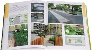 фото страниц Атлас мировой ландшафтной архитектуры #7