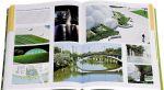 фото страниц Атлас мировой ландшафтной архитектуры #4