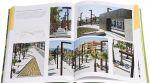 фото страниц Атлас мировой ландшафтной архитектуры #5