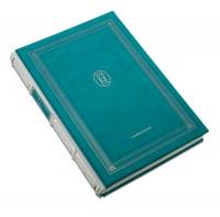 Книга Эрмитаж 250 лет. Искусство 1:1