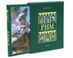 Книга Рим (подарочное издание)