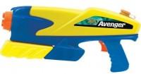 Водное ружье Buzz BeeToy 'Avenger new'