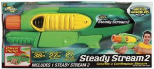 Водное ружье Buzz BeeToy 'Steady Stream 2 new'