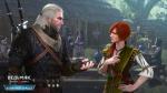 фото The Witcher 3: Wild Hunt. Hearts of Stone PS4 - Ведьмак 3: Дикая Охота. Каменные сердца (код загрузки) - Русская версия #7