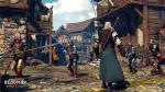 фото The Witcher 3: Wild Hunt. Hearts of Stone PS4 - Ведьмак 3: Дикая Охота. Каменные сердца (код загрузки) - Русская версия #6