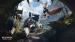 фото The Witcher 3: Wild Hunt. Hearts of Stone PS4 - Ведьмак 3: Дикая Охота. Каменные сердца (код загрузки) - Русская версия #2