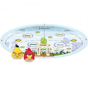 фото Детский набор для активной игры 'Angry Birds' #3