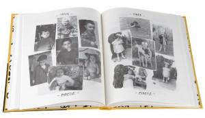 фото страниц Как потратить миллион, которого нет и другие истории еврейского мальчика #5