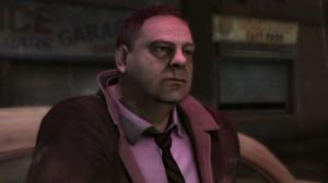 скриншот Коллекция Heavy Rain и За гранью: Две души PS4 - Русская версия #2