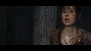 скриншот Коллекция Heavy Rain и За гранью: Две души PS4 - Русская версия #3