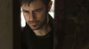 скриншот Коллекция Heavy Rain и За гранью: Две души PS4 - Русская версия #5