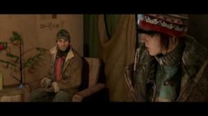 скриншот Коллекция Heavy Rain и За гранью: Две души PS4 - Русская версия #6