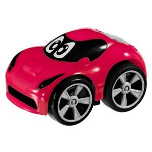 Машинка Turbo Team Stunt, Томми