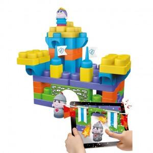 Конструктор 'Королевский замок'