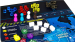 фото Настольная игра 'Пандемия: Наследие' Красная коробка #3