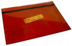 фото Настольная игра 'Пандемия: Наследие' Красная коробка #6