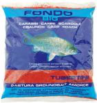 Прикормка Tubertini Mangime Fondo Big Rosso 1kg