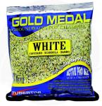 Прикормка Tubertini Mangime Gold Medal White 1кг