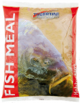 Прикормка Tubertini Pasterello Fish Meal esca Pronta 1 кг