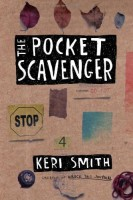 Книга The Pocket Scavenger