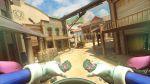 скриншот Overwatch. Коллекционное издание PC #7