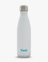 Подарок Термобутылка Swell 'Moonstone'