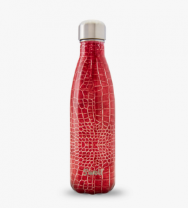 Подарок Термобутылка Swell 'Rouge Crocodile'