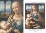 фото страниц Леонардо да Винчи #6