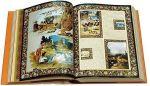 фото страниц Сказки и истории (подарочное издание) #5