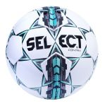 Мяч футбольный 'Select Contra 4'