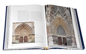 фото страниц Готика. Изобразительное искусство Средних веков 1140-1500 #3