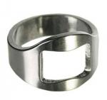 Подарок Открывалка 'Пивное кольцо'