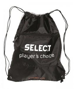 Рюкзак Select Sportsbag