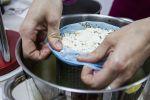 фото Стартовый набор для сыроварения #4