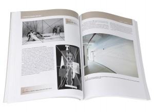 фото страниц Основы дизайна #7