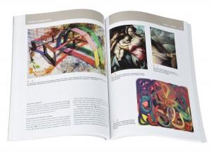 фото страниц Основы дизайна #8