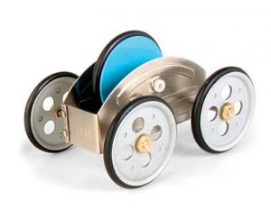 Подарок Механическая игрушка 'Zecar'