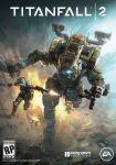 скриншот Titanfall 2 PS4 - Русская версия #2