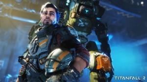 скриншот Titanfall 2 Xbox One #4