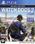 скриншот Watch Dogs 2. Deluxe Edition PS4 - Русская версия #2