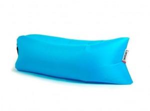 Подарок Самонадувной диван-шезлонг Lamzac (Airbox)