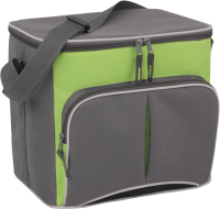 Изотермическая сумка Time Eco TE-1520