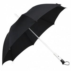 Зонт 'Луч света'