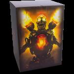 игра Doom 4 Коллекционное издание - Русская версия