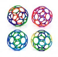 Мяч Oball 10 см