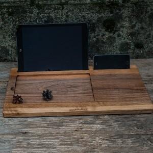 фото Деск для iPad #2