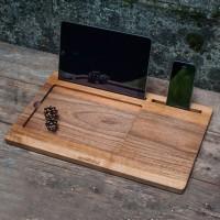 Подарок Деск для iPad