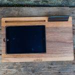 фото Деск для iPad #3
